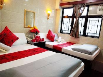 Hotel - Bohol Hotel - Hostel