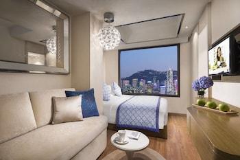 Hotel - Hotel Pravo Hong Kong