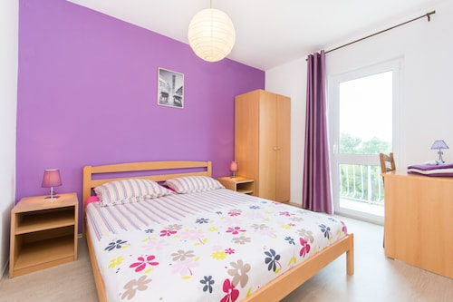 Nina Apartments, Konavle