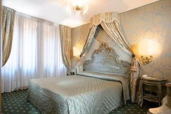 Ca' Rialto House - Guestroom  - #0