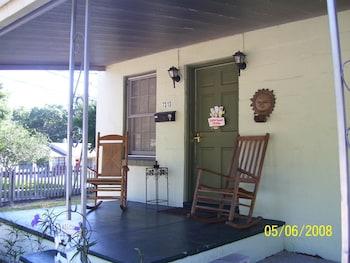 Tampa-Homeseekers