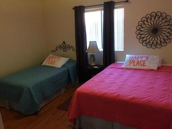 H3 (3 Bedroom)
