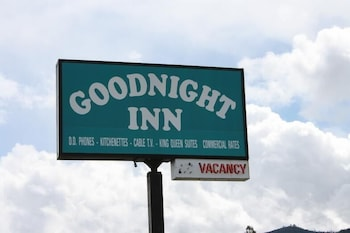 Goodnight Inn