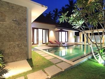 Hotel - Bale Mandala Villas