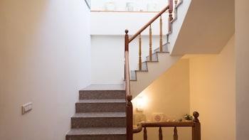 Plentiful Inn Kenting II - Staircase  - #0