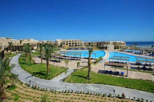 Club Magic Life Kalawy - All Inclusive, Al-Qusayr