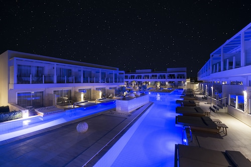 . Insula Alba Resort & Spa