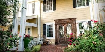 港口旅館及木屋 - 登高精選飯店 The Port Inn and Cottages, Ascend Hotel Collection