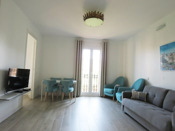 Hotel - Stay Together Barcelona Apartments