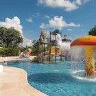 Family Club Grand Riviera Princess All Inclusive