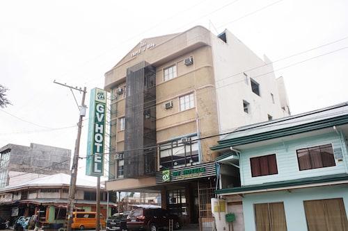 . GV Hotel Ormoc