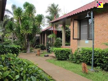 Hotel - Floraville Phuket Resort