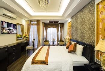 Hotel - Hoang Dung Hotel – Hong Vina