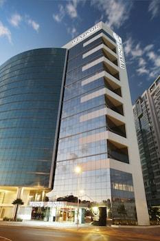 溫莎巴西利亞飯店 Windsor Brasilia Hotel