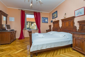Hotel - Irundo Dubrovnik - Amoret Apartments