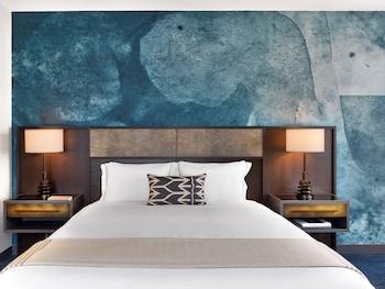 範贊特金普頓飯店 - IHG 飯店
