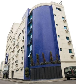 Hotel - Hotel Domani