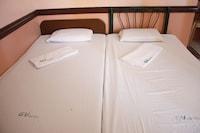 GV Hotel Catarman