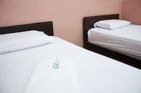 GV Hotel Borongan