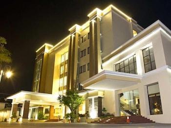 Hotel - Horison Ultima Riss Hotel Yogyakarta