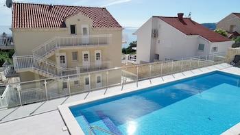 Hotel - Villa Samba