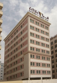Hotel - La villa Najd Hotel Apartments