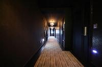 호텔 아마레