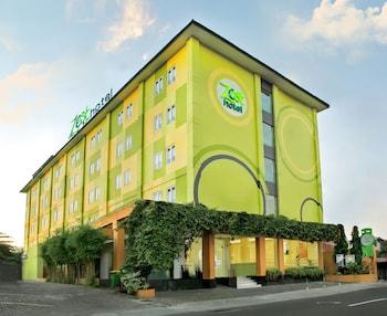 Hotel - Zest Hotel Yogyakarta