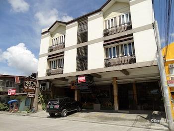 Hotel - Las Casitas de Angela II