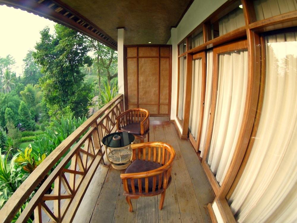 Yeh Panes Bali