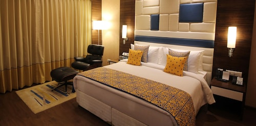 Fortune Park Dahej - Member ITC Hotel Group, Bharuch