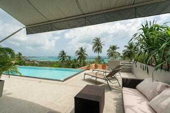 Hotel - NB Villa Donna
