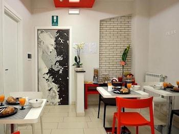 Hotel - G&G Trastevere