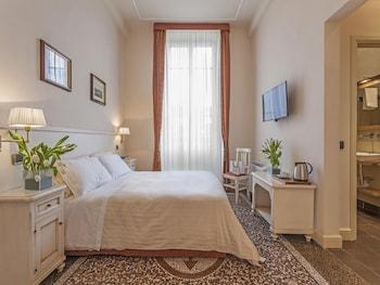 Hotel - Hotel Astro Mediceo