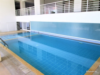 Primavera Residences Cagayan Childrens Pool