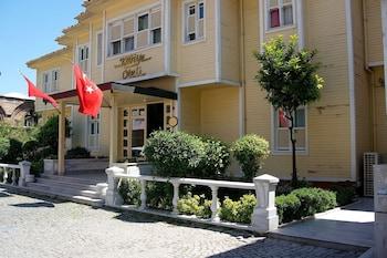 Hotel - Kariye Oteli - Special Class