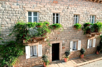 Hotel - La Vignaredda Residenza Di Charme