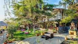Ağva Park Mandalin Hotel - Adult Only