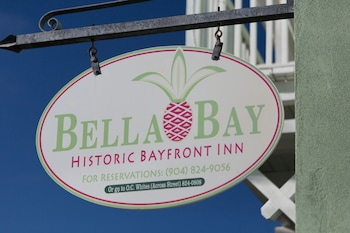 Bella Bay Inn