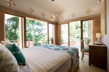 CASA MIMBA - Guestroom  - #0