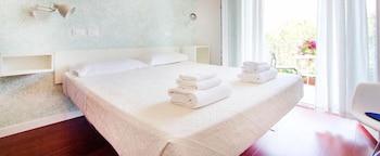 Hotel - Relais Star of Trastevere