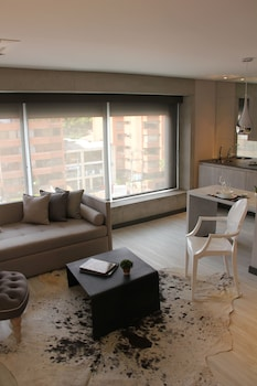 Hotel CityFlats