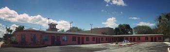 Twilight Motel