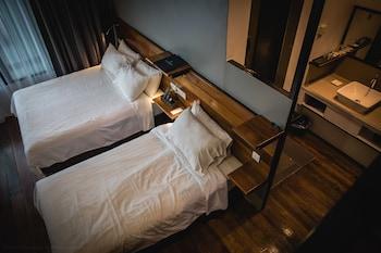 Alunan Resort - Guestroom  - #0
