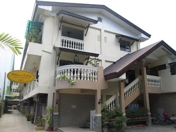 Bahay ni Tuding Inn Davao
