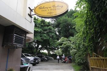 Bahay ni Tuding Inn Davao Property Amenity