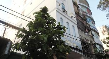 Hotel - Phung Hoang Hotel