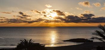 Insotel Tarida Beach Sensatori Resort - All Inclusive - Beach/Ocean View  - #0