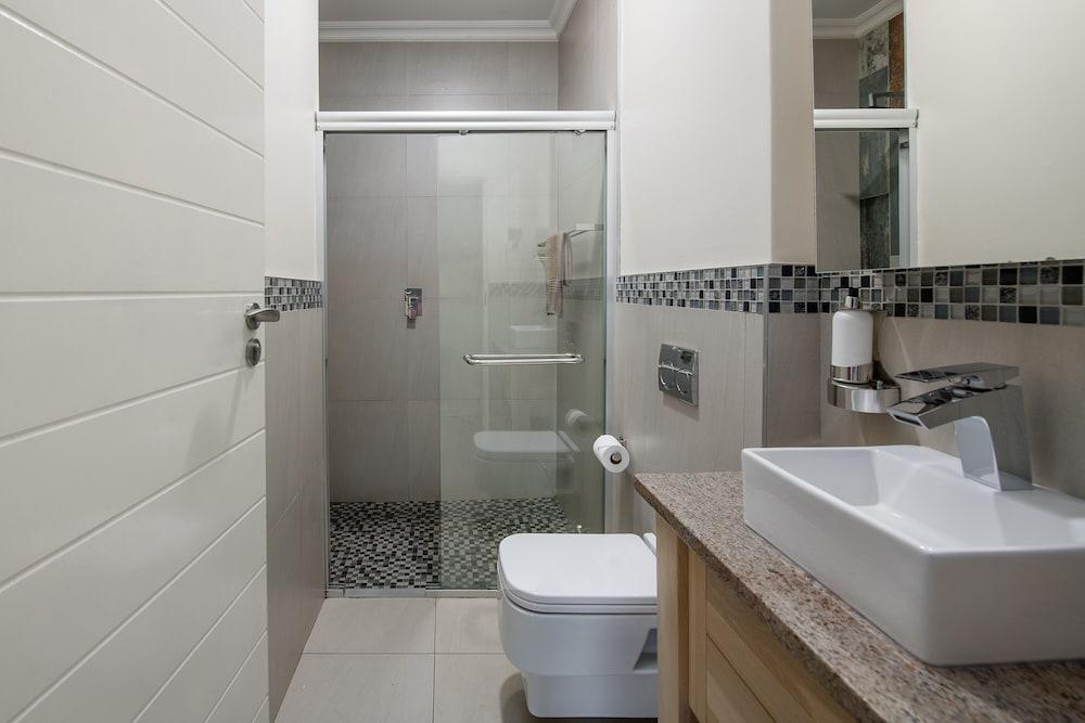 https://i.travelapi.com/hotels/11000000/10400000/10392900/10392857/9bb87fb1_z.jpg