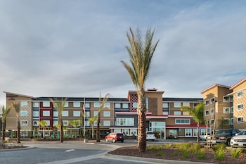 穆列塔特曼庫拉萬豪長住飯店 Residence Inn by Marriott Temecula Murrieta